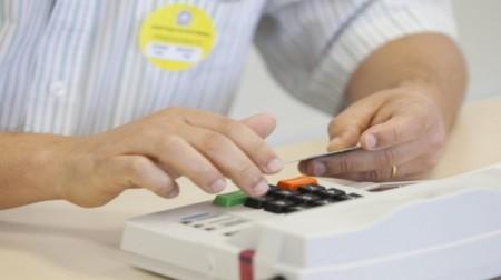 Cartório Eleitoral de Osvaldo Cruz vai enviar formulários aos mesários por e-mail e WhatsApp