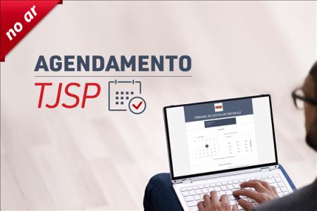 TJSP inicia agendamento online para atendimentos presenciais em Osvaldo Cruz