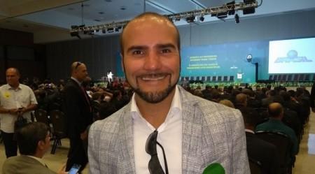 TJ-SP absolve prefeito de Lucélia em ação de improbidade administrativa