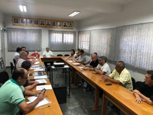MULTIPLIC define os três setores que serão portadores de futuro para economia de Osvaldo Cruz