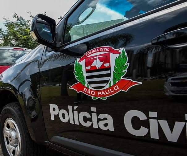 Polícia Civil prende em Adamantina criminosos que furtaram vítimas de Osvaldo Cruz mediante fraude