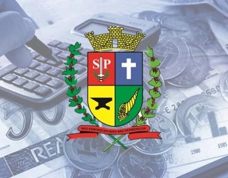 Contribuintes em débito com a municipalidade podem reparcelar dívidas em Osvaldo Cruz