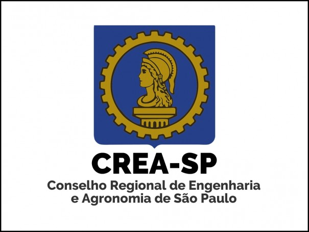 Crea-SP realiza força-tarefa de Fiscalização em 56 cidades do Interior