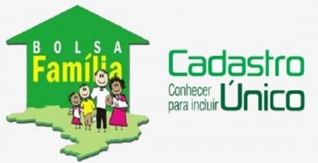 Setor de Cadastro Único de Osvaldo Cruz alerta para a pesagem do programa Bolsa Família