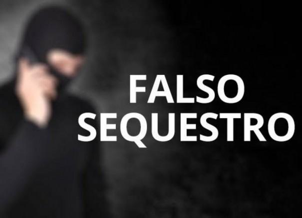 Casos de Golpe do falso sequestro aumentam nos últimos dias em Osvaldo Cruz