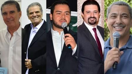 Corrida eleitoral deverá ser agitada e revelar surpresas em Tupã