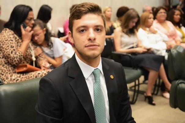 Prefeito de Flórida Paulista anuncia mais uma verba de R$ 100 mil para ambulância através de deputado estadual