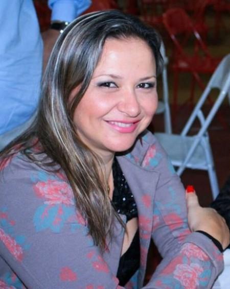 Luana Pravato deixa Secretaria de Saúde de Salmourão