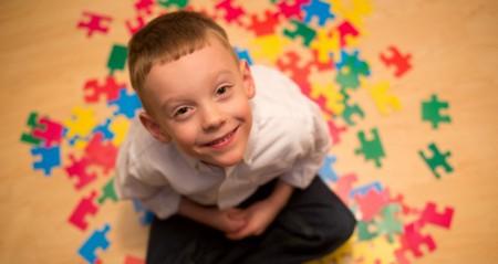Lei que concede preferência para autistas está em vigor em Dracena
