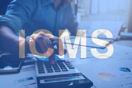 Municípios recebem R$ 664 milhões no segundo repasse de ICMS de janeiro