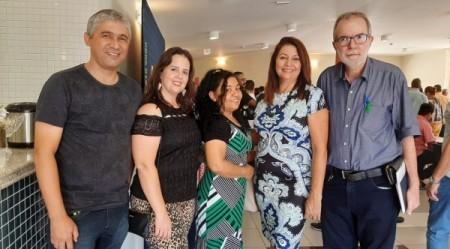 Secretaria de Assistência Social de Adamantina recebe R$ 470 mil para serviço de proteção social