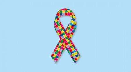 Sancionada a lei que institui carteira nacional do autista