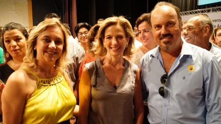 Osvaldo Cruz assina convênio de R$ 402 mil para a Assistência Social com o Estado
