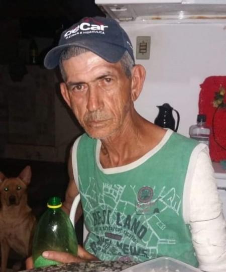 Você Repórter: Homem de Osvaldo Cruz que estava desaparecido é encontrado no Paraná