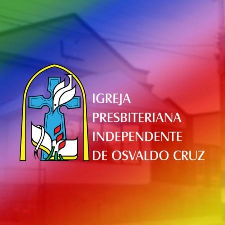 Igreja Presbiteriana de Osvaldo Cruz abre inscrições para cursos de artesanatos e Alfabetização de Adultos