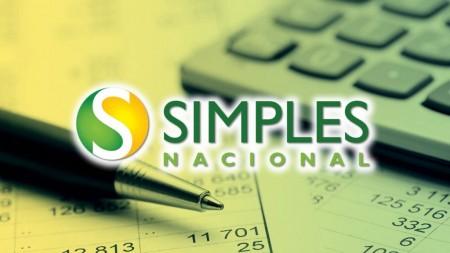 Prazo para regularização do Simples Nacional termina 31 de janeiro