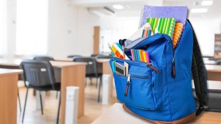 Pesquisa ProconSP mostra diferença de mais de 300% no material escolar
