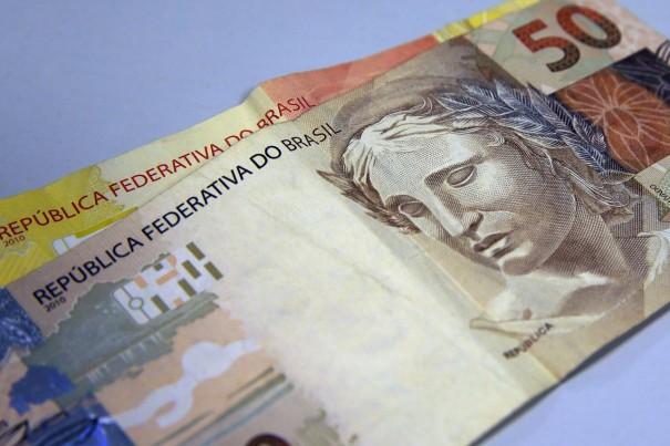 Mercado financeiro reduz estimativa de inflação este ano para 3,58%