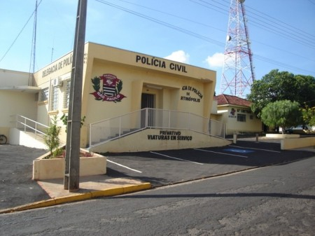 Após 'desentendimentos', homem é morto a tiros em Martinópolis