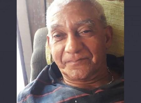Corpo de idoso que estava desaparecido em Tupã é encontrado em córrego