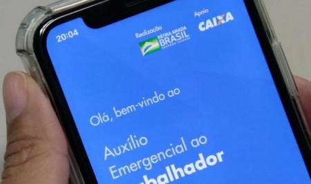 OC é a cidade com maior número de irregularidades no recebimento do Auxilio Emergencial na microrregião