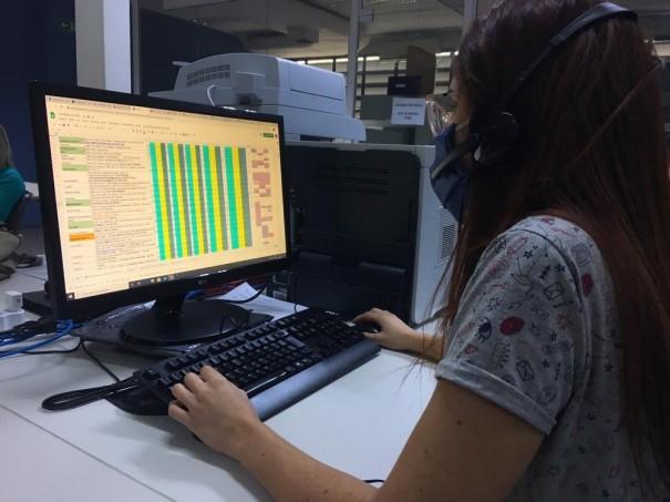 Estudantes dos ensinos superior e técnico podem concorrer a vagas de estágios no Oeste Paulista
