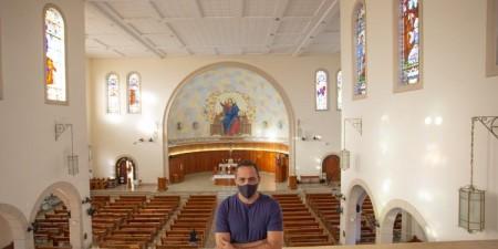 Diocese de Marília completa quatro meses sem missas presenciais