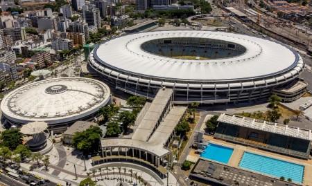 Câmara aprova auxílio de R$ 600 para atletas