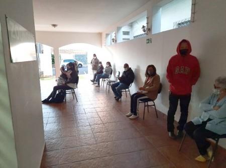 Centro de Zoonoses de Tupã abre inscrições para castração gratuita de fêmeas