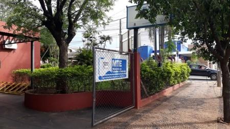 Banco do Povo e Sebrae de Tupã oferecem linhas de crédito para MEIs