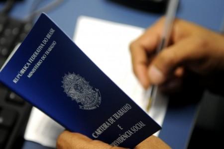 PAT de Osvaldo Cruz está com 16 novas vagas de emprego disponíveis