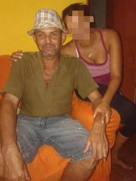 Família continua à procura de homem de Osvaldo Cruz que está desaparecido