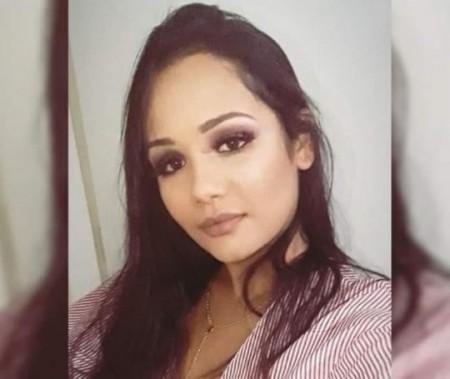 Morte de jovem na rodovia SP-294 será investigada pela polícia