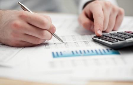 Microempreendedor Individual de OC deve entregar Declaração Anual do Simples até dia 30