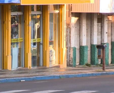 Justiça manda Prefeitura de Adamantina adequar decreto para manter apenas o funcionamento de serviços essenciais