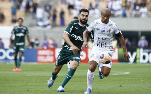 Dória anunciará liberação dos treinos de futebol, segundo presidente do TJD
