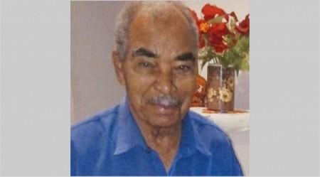 Idoso com Alzheimer que desapareceu em Tupã é encontrado enroscado em cerca viva