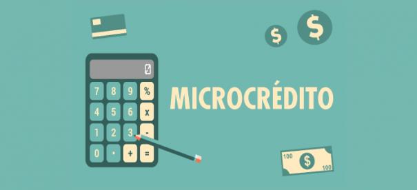 Governo de SP e Sebrae disponibilizam microcrédito orientado para empreendedores no enfrentamento à pandemia