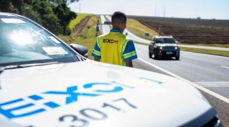 Eixo SP inicia operação de 1,2 mil quilômetros de rodovias; na região estão a SP-294 e SP-425