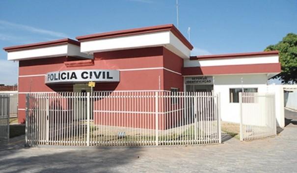 Polícia Civil de Bastos esclarece falsa comunicação de roubo feita por ajudante de motorista