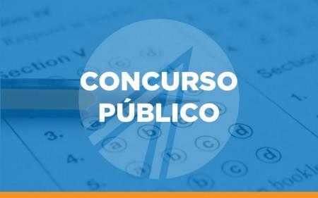 Inscrições para concurso público da Prefeitura de Rinópolis terminam nesta terça