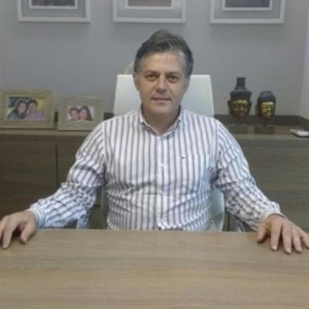 Azulão é convocado para reunião com FPF nesta terça-feira