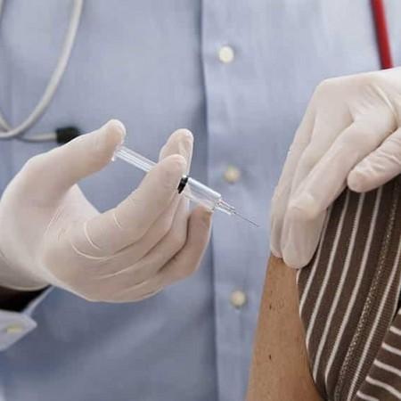 Falta de vacina leva Secretaria de Saúde de Osvaldo Cruz a cancelar Dia 'D' marcado para este sábado em vacinação contra gripe