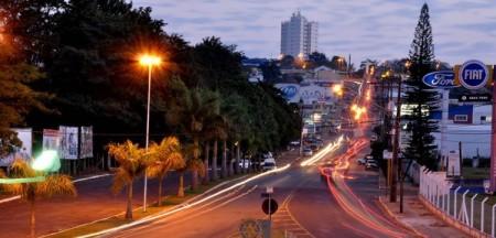 Coronavírus: Prefeitura de Adamantina diz que acompanha quem está em situação de rua