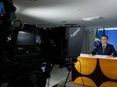 Pronunciamento do Presidente Bolsonaro não altera decretos de quarentena