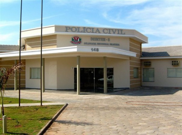 Delegacia Seccional de Polícia de Dracena estabelece rotina emergencial de atendimento nas unidades da Polícia Civil na região