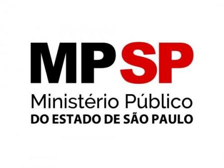 Covid-19: Ministério Público Estadual faz plantão por e-mail na região