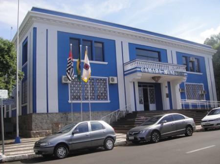 Câmara Municipal de Tupã adia sessões devido ao coronavírus