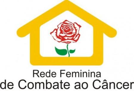 Rede Feminina de Combate ao Câncer de Osvaldo Cruz comunica suspensão de atendimentos