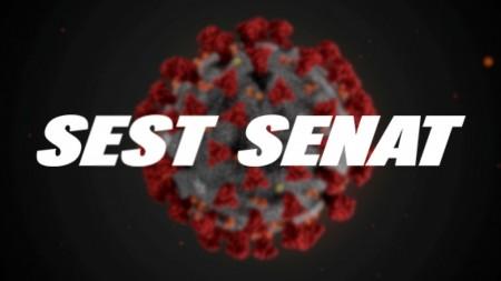 SEST SENAT realiza mobilização nacional de combate ao coronavírus